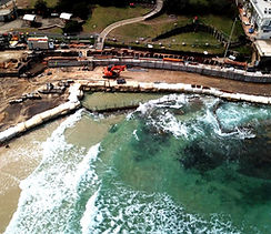 Bondi Beach_edited.jpg