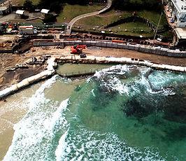 Bondi Beach_edited.jpg