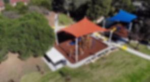 Rowland Park Playground 4.jpg