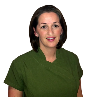 Caroline Mahony Reflexologist Killorglin