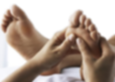 Sona Body Reflexology Kerry