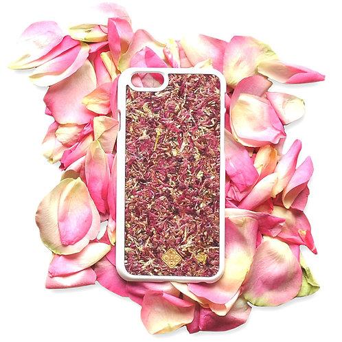 MMORE Organika Roses Phone Case