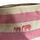 Thumbnail: Pink Elephants Bag