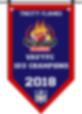 Championship banner flames 10 2018.png