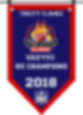 Championship banner flames 8 2018.png