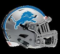 Glen Lea lions helmets.png