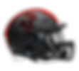 Virginia Vipers Helmet.png