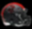 Virginia Vipers Helmet.png