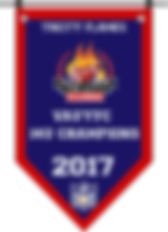 Championship banner flames 14 2017.png