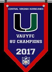 Championship banner cva hurr 8 2017.png