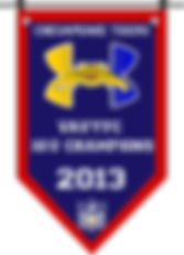 Championship banner tigers 10 2013.png