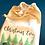 Thumbnail: Personalised Christmas Eve Bag