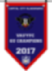 Championship banner capital 6 2017.png