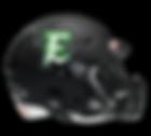 elite helmet.png