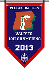 Championship banner rattlers 12 2013.png