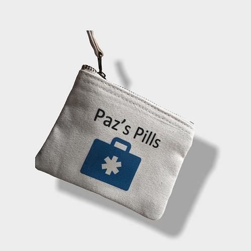 Medicine Purse