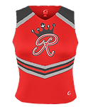 RBC cheer top.png