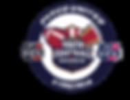 pyfco logo B.png