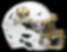 program helmet b.png