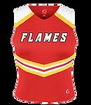FLAMEScheer top.png