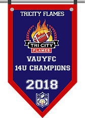 Championship banner flames 14 2018.png