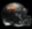 Rva skins Helmet (b).png