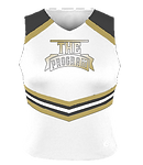 the program cheer top.png