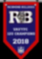 Championship banner BD 12 2018.png