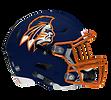 BroadCreek Helmet.png