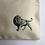 Thumbnail: Lion Zipper with Wrist Strap