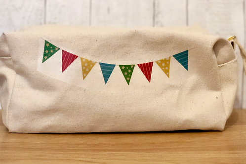 Bunting Accessory Case