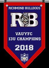 Championship banner BD 13 2018.png