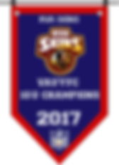 Championship banner rva 10 2017.png