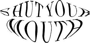 shutyourmouth-logo.jpg