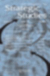 fjss20.v042.i05.cover.jpg