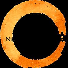 GloDec_NuclearLogo.PNG