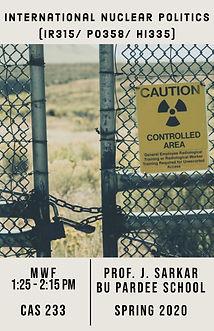 Nuke Course IR315.jpg