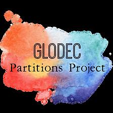 GloDec_PartitionsLogo.PNG