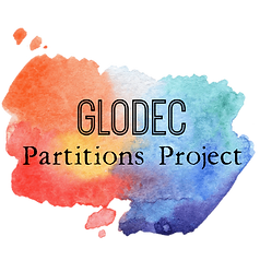 GloDec_PartitionsLogo.PNG