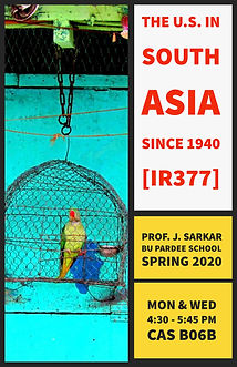IR377 Spring 2020 poster.jpg