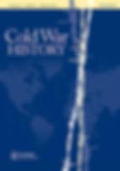 fcwh20.v019.i01.cover.jpg