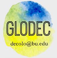GloDec_MAIN_LogoSmall.png