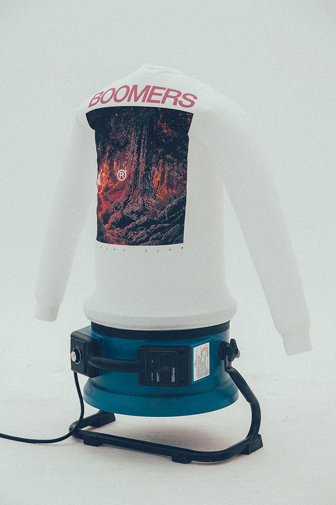Boomer_2