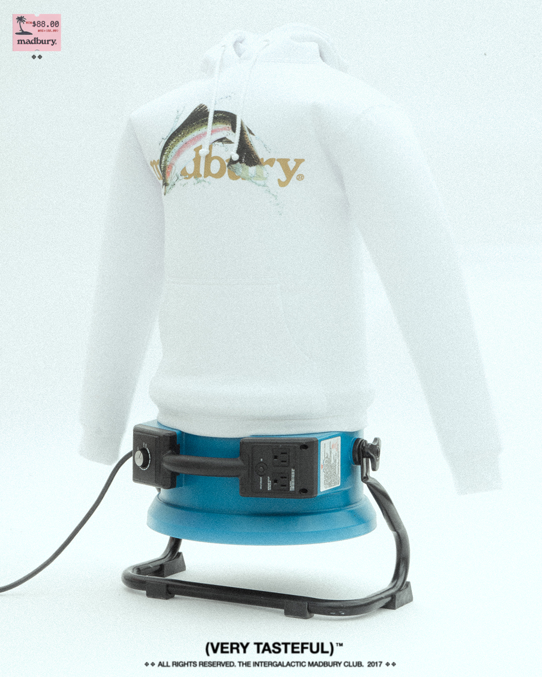 Trout_Hoody_Front
