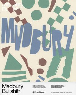 Madbury_Bullshit-copy