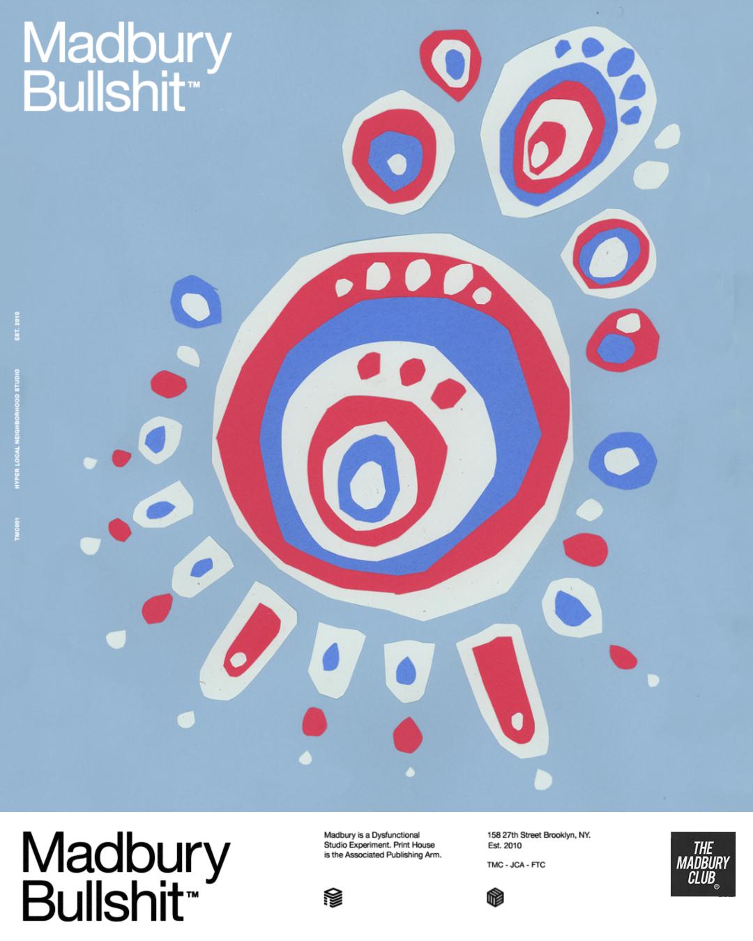 Madbury_IG_Poster-c