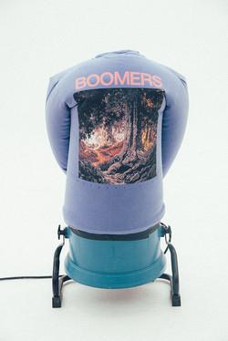 Boomer_1