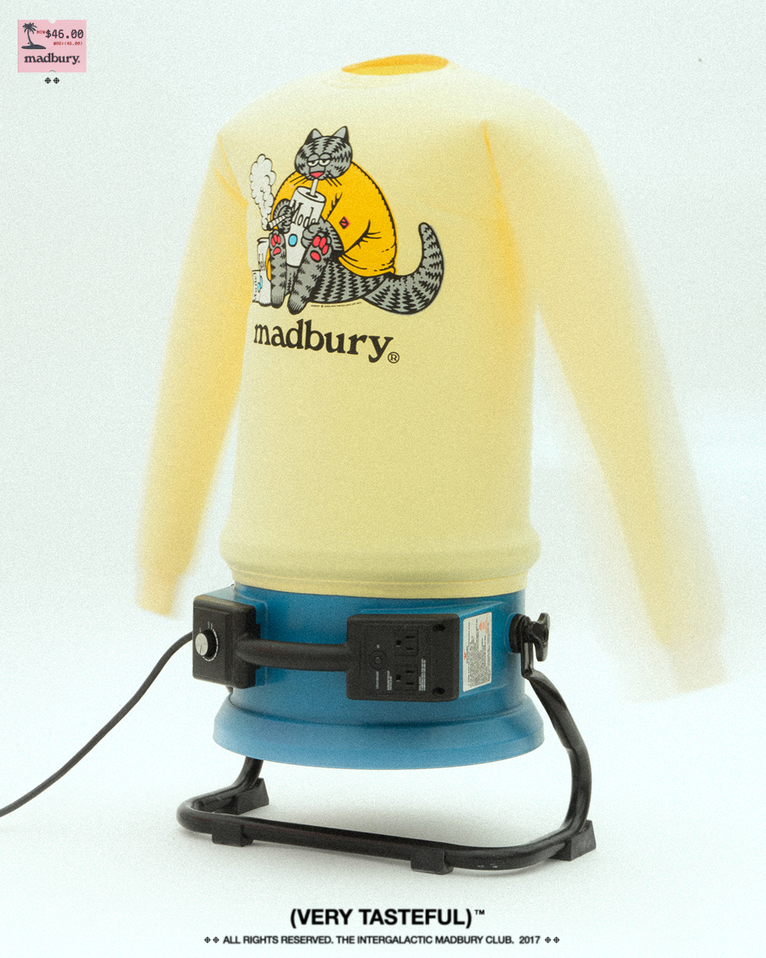 FatCat_Yellow_Front