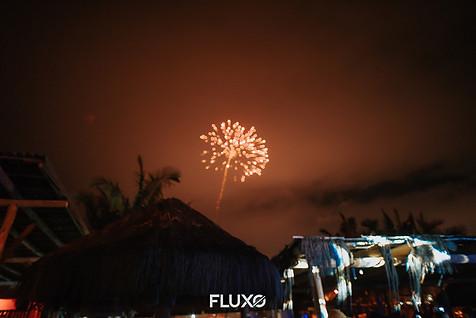 fluxo-0409.jpg