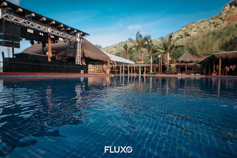 fluxo-0194.jpg